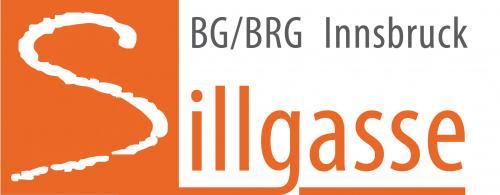 Logo BG/BRG Sillgasse